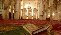تلاوة رائعة للقارئ أمين ----- مسجد النصر باب الوادي