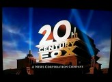 20th Century Fox/Regency Enterprises (2008)