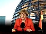 "Angie-Podcast - Heute ""Energiegipfel"""