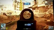 Battlefield 3 Montages - Friday Awesomeness Montage 27 Best One Yet?