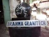 Floating sphere-Granite floating sphere-marble floating sphere-marble floating balls