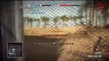 BF - Battlefield 3 Multiplayer Modes TWEAKED BF3