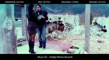 RDB ft Laddi Aujla - Dil Da Ikraar [Promo] | Pehchaan 3d | 2013