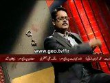 Geo FIR-26 Dec 2012-Part 3-Another Hajj, another Year, another Scandal…