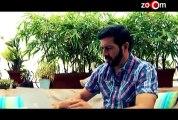 Kabir Khan - Bollywood Story Tellers
