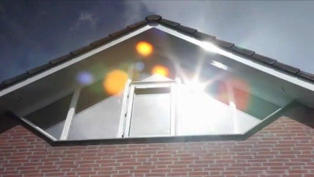 Energie besparen - Promotiefilm