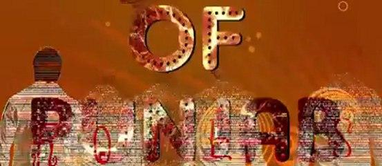 Babbu Maan    Desi Romeos - Exclusive First Look  Official
