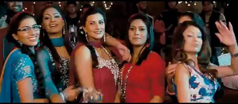 Babbu Maan - Chandigarh [Qwali] - [Desi Romeos] 2012 [Full HD Song] - Latest Punjabi Songs