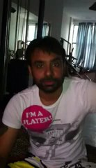 Babbu Maan - Official fan page and facebook accounts