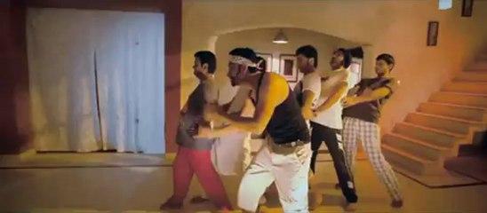 Babbu Maan - Sohaniyan [Promo] - [Desi Romeos] - 2012 - Latest Punjabi Songs