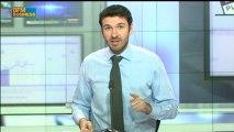 Patrice Gautry : Union Bancaire Privée - 28 décembre - BFM : Intégrale Placements