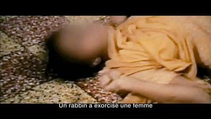 HD - Featurette HD (Anglais sous-titré français)