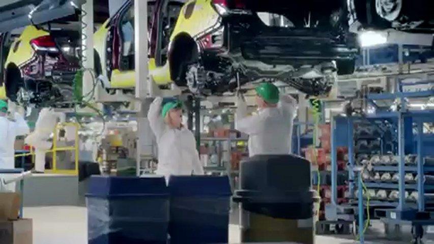 Honda Sales Millard, NE | O'Daniel Honda
