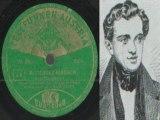 Deutschmeister Regiments Marsch Jurek Radetzky Marsch Strauss Wiener Orchester Hans Hagen