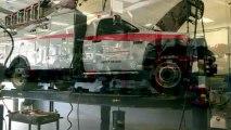 Chrysler Service Aurora CO | Jeep Service Aurora CO | Ram Service Aurora CO | Dodge Service Aurora CO