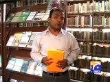 Geo News- Allama Iqbal Birth Day - Lab pe aati hai dua.mp4