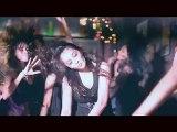 This Party Gettin Hot - Jazzy B - Yo Yo Honey Singh - Official Full Music Video - Worldwide Premiere