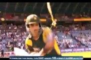Pakistan Beat India in Champions Trophy 2009 - Jazba Junoon (POP).mp4