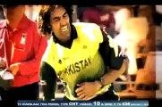 Pakistan Vs India in Champions Trophy 2009 (POP).mp4