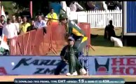 Pakistan win over India in Champions Trophy (POP).mp4