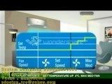 Panasonic Intelligent Inverter Air Conditioner SYSTEM DESIGNING 919825024651