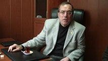 CİHANBEYLİ''DE CHP MİLLET VEKİLİ ATİLLA KART''DAN ÇARPICI AÇIKLAMALAR