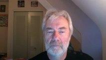 Paul Jorion - Le temps qu'il fait, le 4 janvier 2013