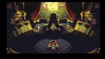 K-News - Ubisoft,Sega 3DS,Zelda Wii this year & Chrono Trigger