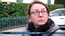 Fugue : la famille de Camille porte plainte pour coups et blessures