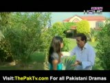 Team Pakistan Episode 14 By PTV Home - Full Episode