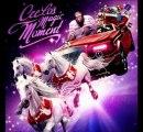 (Full Album) Cee Lo Green - Cee Lo's Magic Moment (Download link in the description)