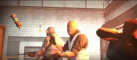 Counter-Strike- Global Offensive Trailer - from YouTube by Offliberty