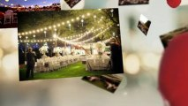 Columbine Colorado-Wedding-Lights-Christmas-Lights-Wedding-Event-Installation-Installer-Contractor-Colorado-Holiday-Decorations.