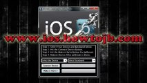 TinyUmbrella For iOS 6 1 4, iPhone 5 Released - video
