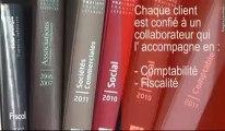 Cabinet Eric GERNEZ expert comptable à Chartres en Eure et Loir