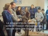 ROQ_LAF_veillee1