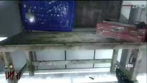 Tranzit Easter Egg/Breakdown Step 7: Building the Electrical Trap [Black Ops 2 Zombies]
