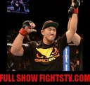 #Todd Duffee punches Phil De Fries