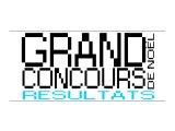 Grand Concours Steam de Noël - Résultats