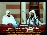 Histoire drole de cheikh al arifi sur un homme qui est mort de jalousie