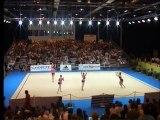DF1 Sen Championnat de France 2006