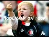 Hools on Tour2