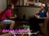 La Escenas Cap 141 De Maryloly Lopez En Corazon De Fuego