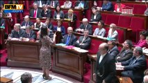 Présidence de François Hollande : bilan des mesures phares de campagne