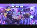 LOCATION-RING-BOXE-PARIS-rings-sur-mesure-cinema-pub-television-tv