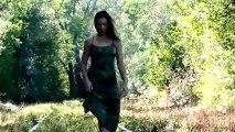 Dagmar Schakiri - Die Welt (Music Video)