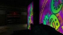 Duke Nukem Forever - 13 - Les entrailles du barrage