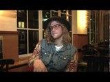 Allen Stone interview (part 3)