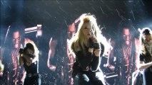 2012.07.12 - MDNA Tour Brussels - Revolver (HD)