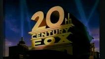 Dreamworks Home Entertainment 20th Century Fox Home Entertainment closing logos (2009)